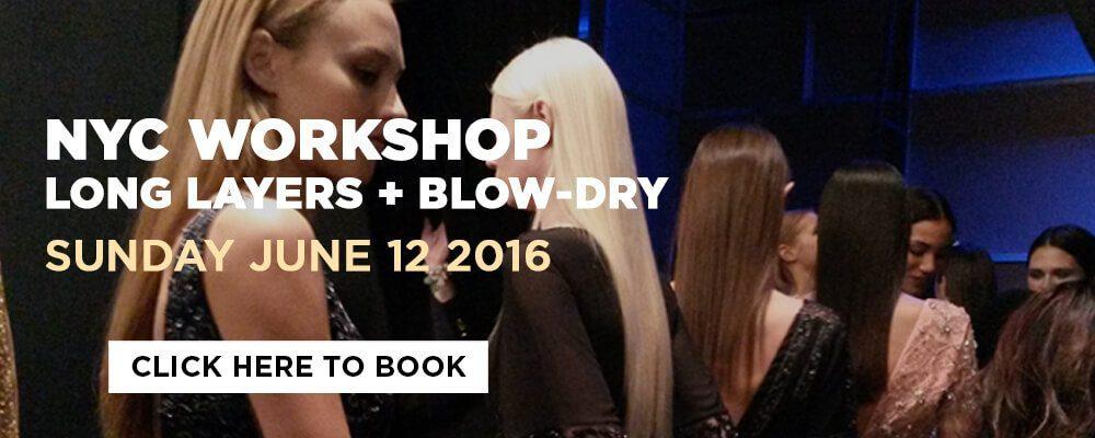 workshop-haircutting-long-hair