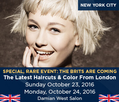 direct-from-london-hair