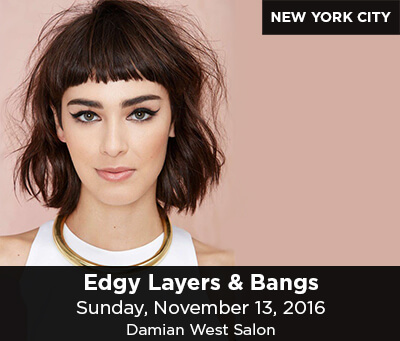 edgy-layers-bangs