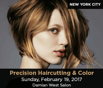 the-bob-cutting-styling-workshop