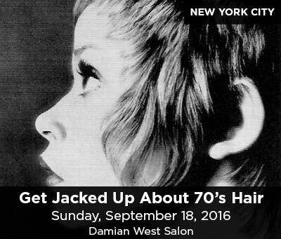 70s-hair-mouche-shag-get-jacked-up