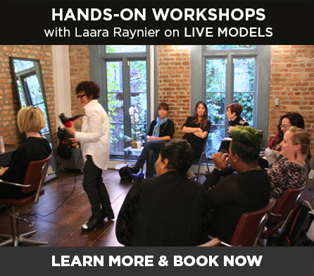 precision-haircutting-hands-on-workshops