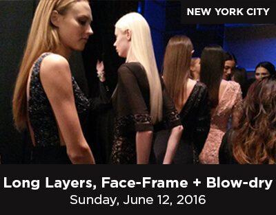 long-layers-workshop-june-2016