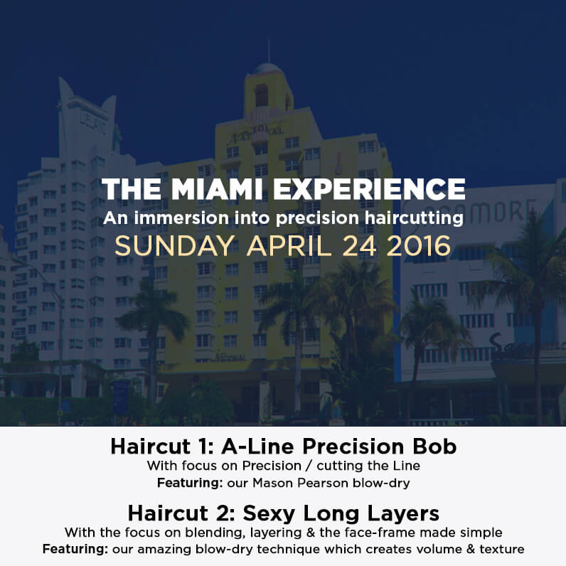 miami-workshop-precision-bob