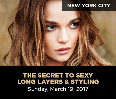 secret-to-sexy-long-layers-styling-workshop