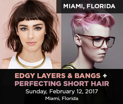 edgy-layers-bangs-perfecting-short-hair-workshop