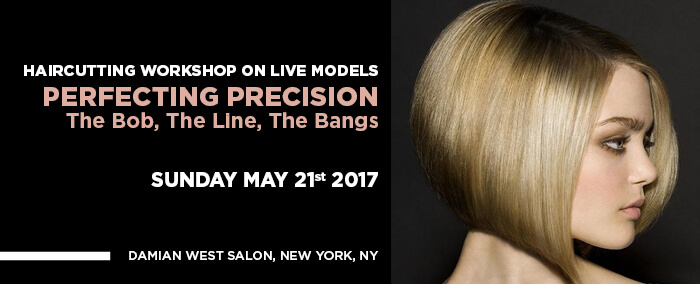 perfecting-precision-the-bob-line-bangs
