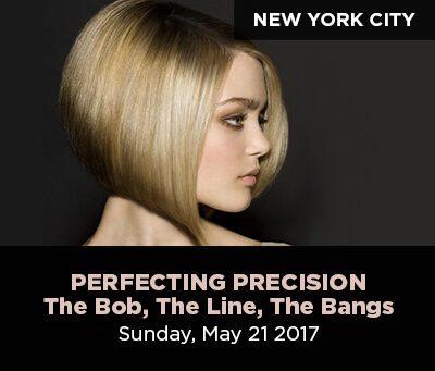perfecting-precision-bob-line-bangs-workshop