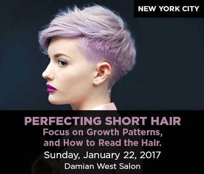 perfecting-short-hair-workshop