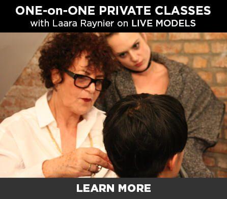 precision-haircutting-private-classes