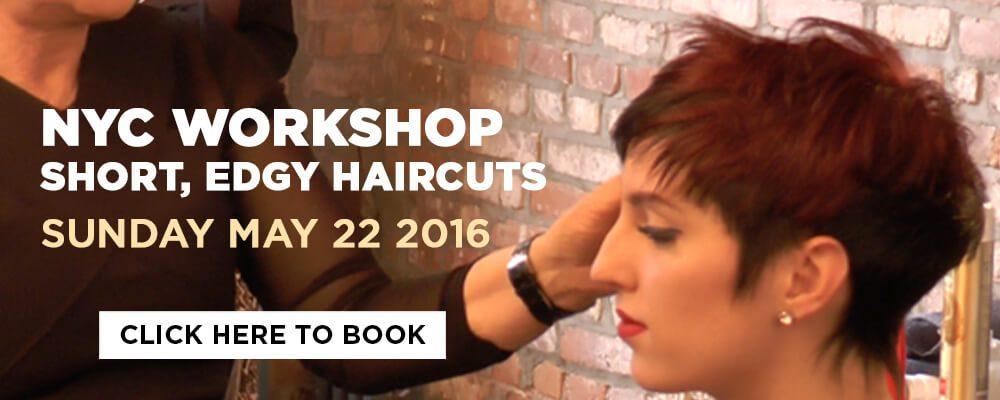 workshop-haircutting-short-hair