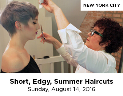 short-hair-workshop-august-2016