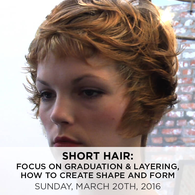 short-hair-workshop-2016