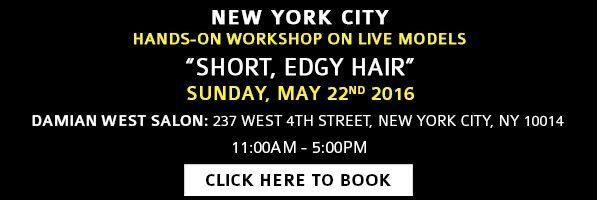 workshop-haircutting-short-hair-june-2016