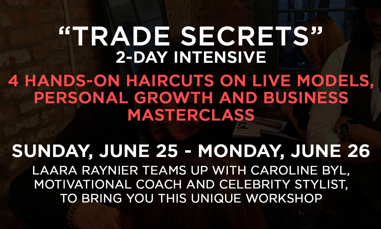 trade-secrets-intensive-haircutting-workshop