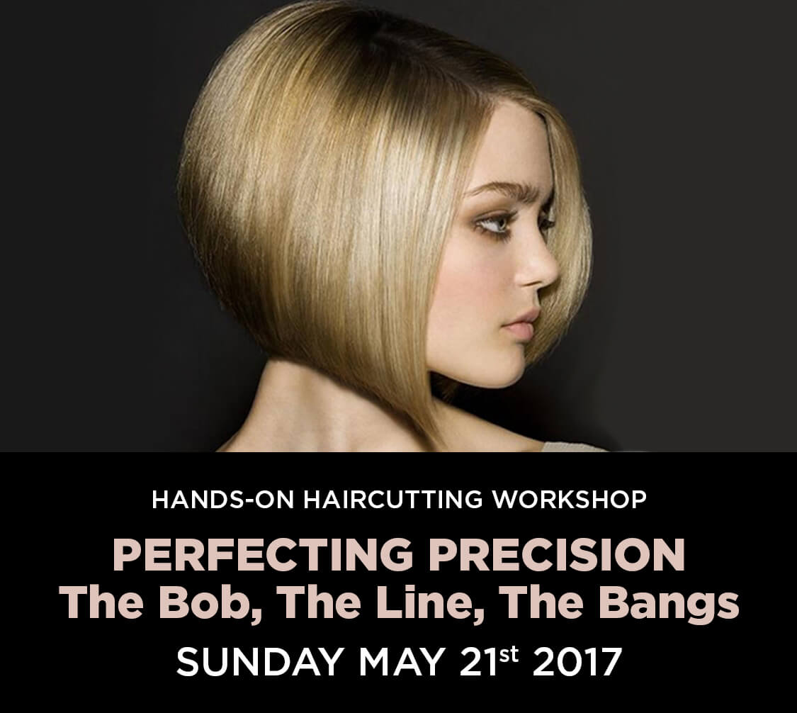 perfecting-precision-workshop-2017
