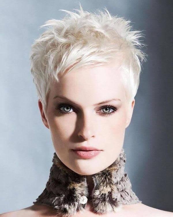 precision hair cutting course