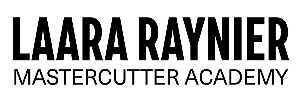 Mastercutter Academy